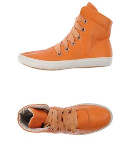 GIDIGIO High-top sneakers $ 114.00