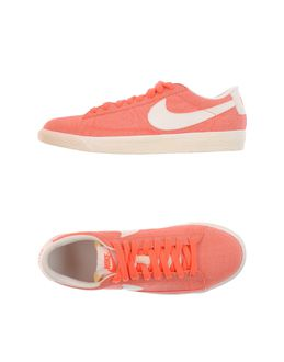 Sneakers - NIKE EUR 55.00