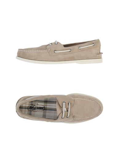 sperry top-sider 男士