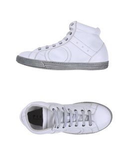 PLAYHAT High-top sneakers $ 98.00