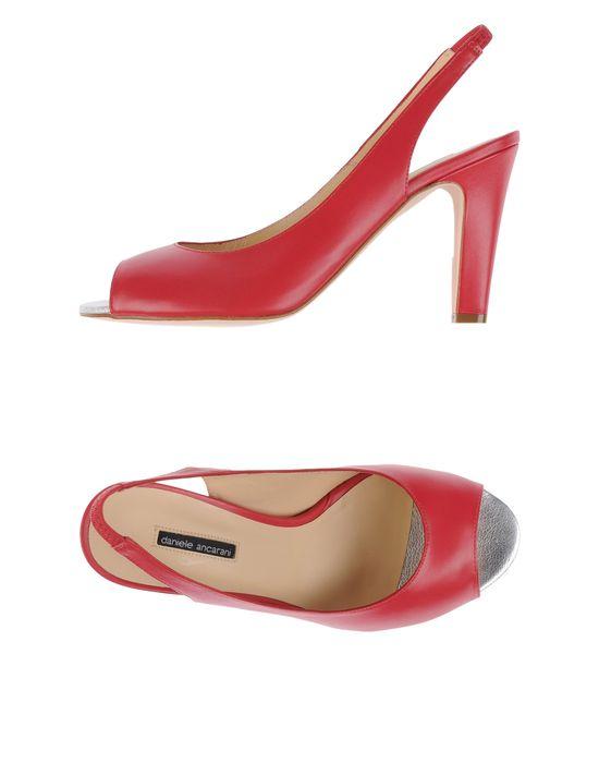 Модная обувь лето 2012 | Женский блог
