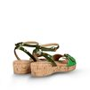Stella McCartney - Linda Sandals  - PE14 - d