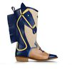 Stella McCartney - Bottes Cherry - PE14 - r