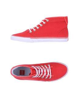 GRAVIS High-top sneakers $ 65.00