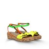 Stella McCartney - Linda Sandals  - PE14 - f