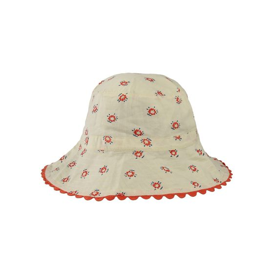 Mütze & Hut - STELLA MCCARTNEY KIDS EUR 29.00