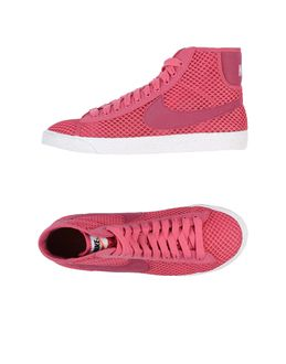 NIKE High-top sneakers $ 81.00