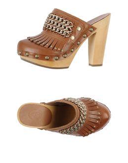 277 ними обувь кузнецкой фабрики Adiddas 1996 году