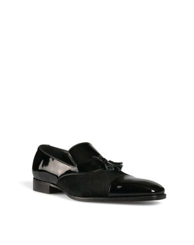 DSQUARED2 - Mocassino