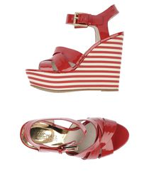 MICHAEL MICHAEL KORS - Wedge