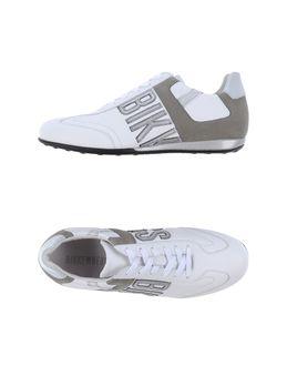 BIKKEMBERGS Sneakers $ 153.00