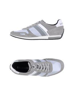 BIKKEMBERGS Sneakers $ 127.00