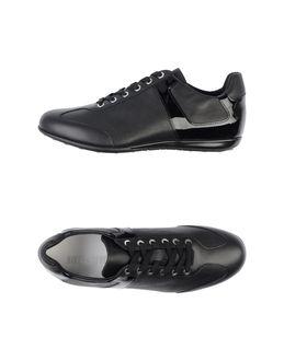 BIKKEMBERGS Sneakers $ 144.00