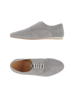 ATELIER DO SAPATO - ОБУВЬ - Обувь на шнурках
