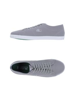 Trainers - LACOSTE SPORT EUR 32.00