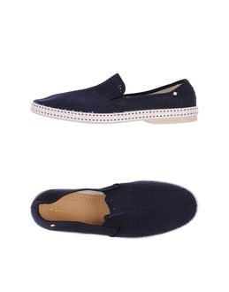 Sneakers slip on - RIVIERAS EUR 79.00