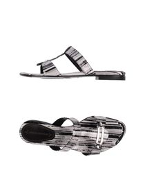 LORETTA PETTINARI - Sandals