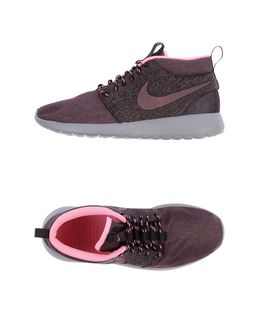 NIKE High-top sneakers $ 86.00