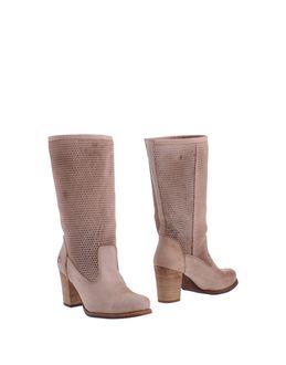FELMINI Ψηλοτάκουνες μπότες
