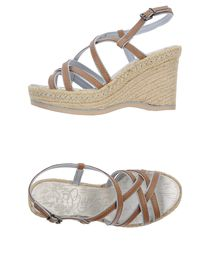 REPLAY - Espadrilles