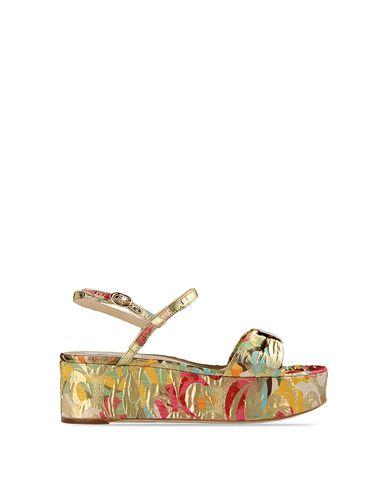 Moschino, Sandals