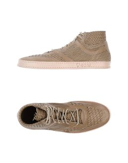 40W High-top sneakers $ 108.00