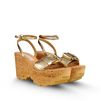 Stella McCartney - Linda Wedge - PE14 - f