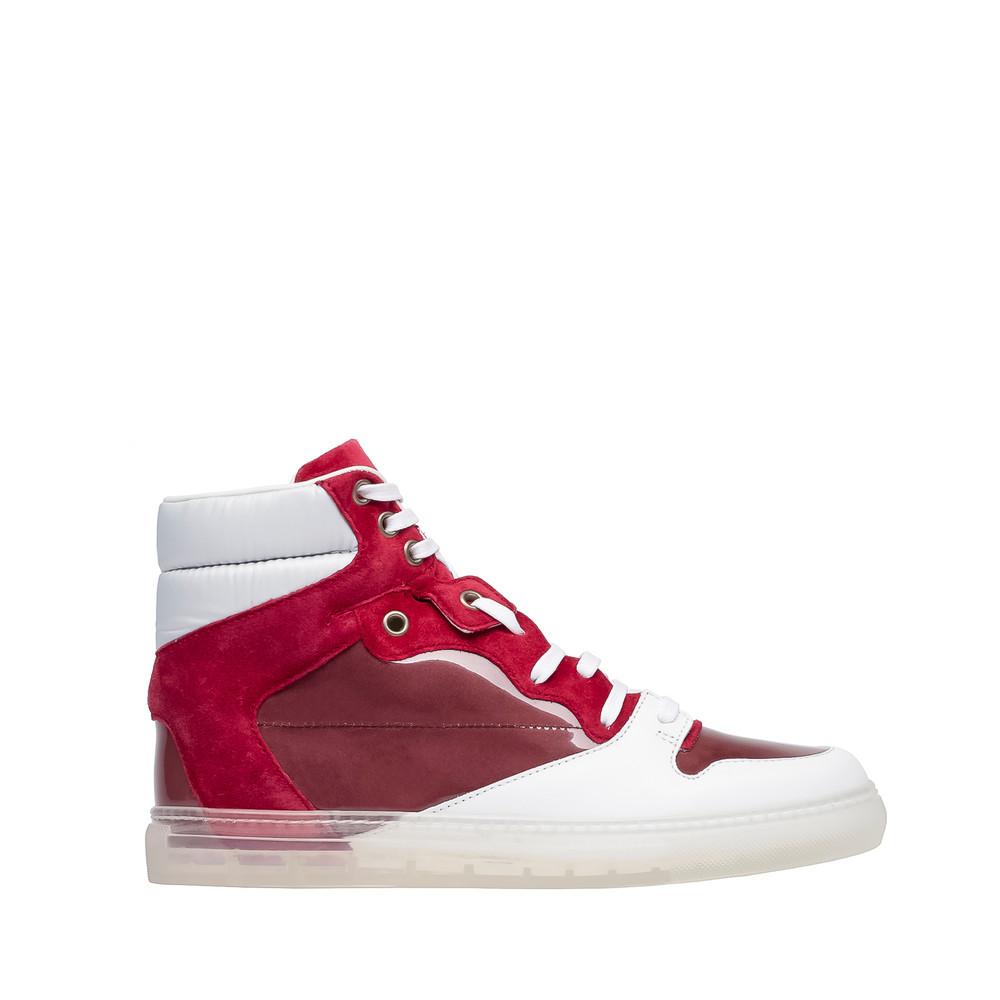 Balenciaga Sneakers Camaieu