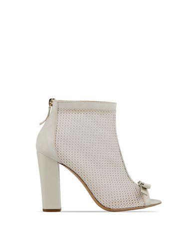 Moschino, High-heeled sandals