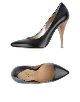 Zapatos de salón - EVA TURNER EUR 122.00