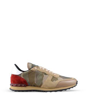 VALENTINO GARAVANI UOMO - Sneaker
