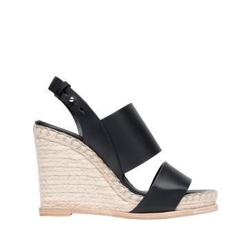 Balenciaga Rope Sandals