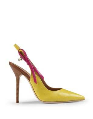 DSQUARED2 Pump D S14G501412 f