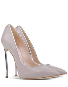 Closed toe - CASADEI