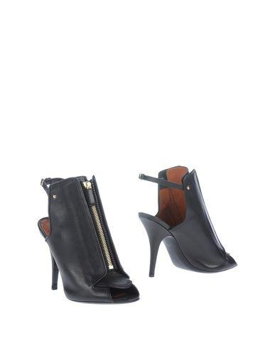 Ботинки GIVENCHY 44615063AI