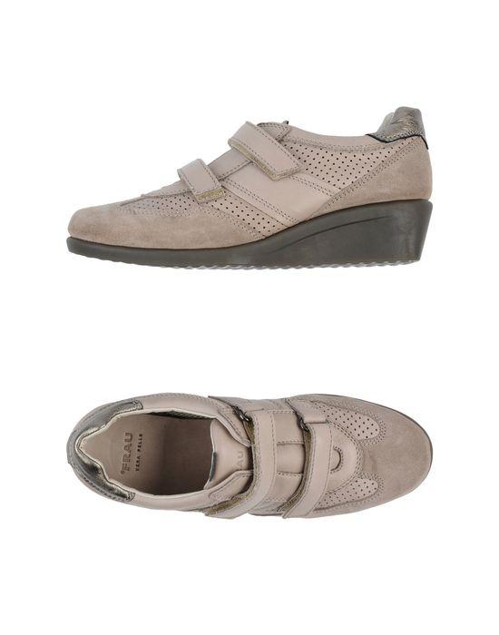 Дешёвая обувь на танкетке