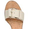 Stella McCartney - Wedges Linda - PE14 - a
