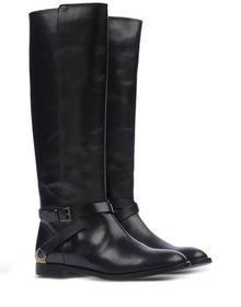 Boots - FRATELLI ROSSETTI