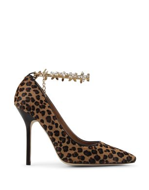 DSQUARED2 Pump D S14A203022 f