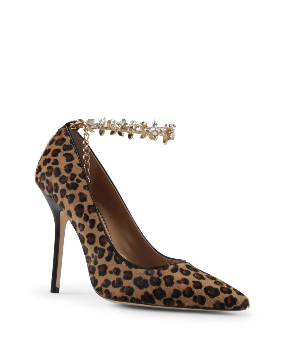 pin up pumps shoes Woman Dsquared2