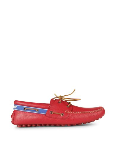 DSQUARED2 - Moccasin