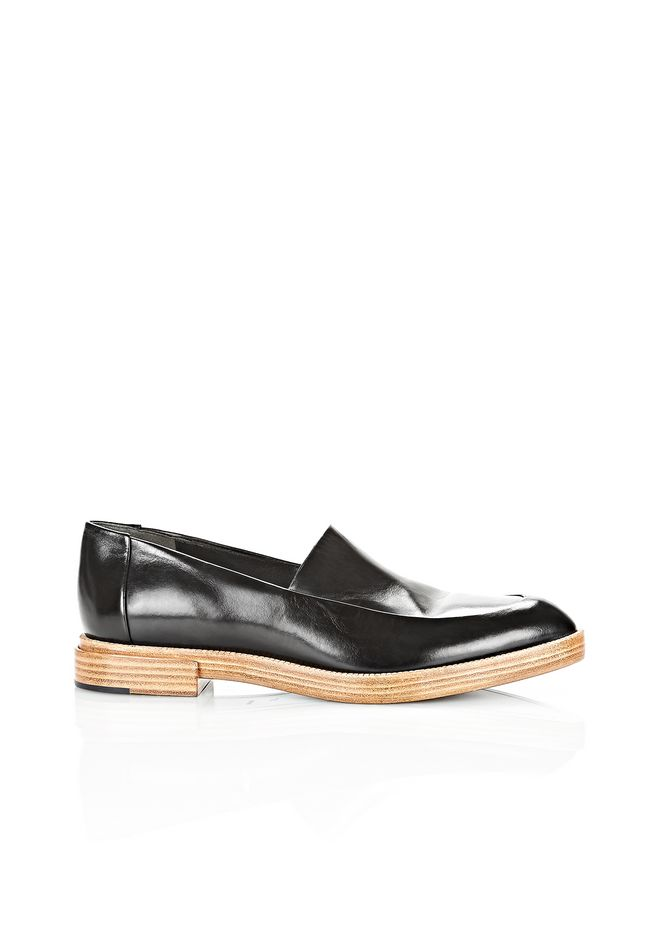 ALEXANDER WANG HILARY LOAFER