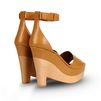 Stella McCartney - Wedges Lindsey - PE14 - d