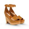 Stella McCartney - Wedges Lindsey - PE14 - f