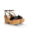 Stella McCartney - Wedges Linda - PE14 - f
