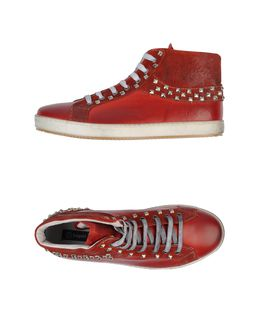 BAGATT High-top sneakers $ 125.00
