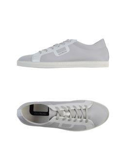BIKKEMBERGS Sneakers $ 135.00