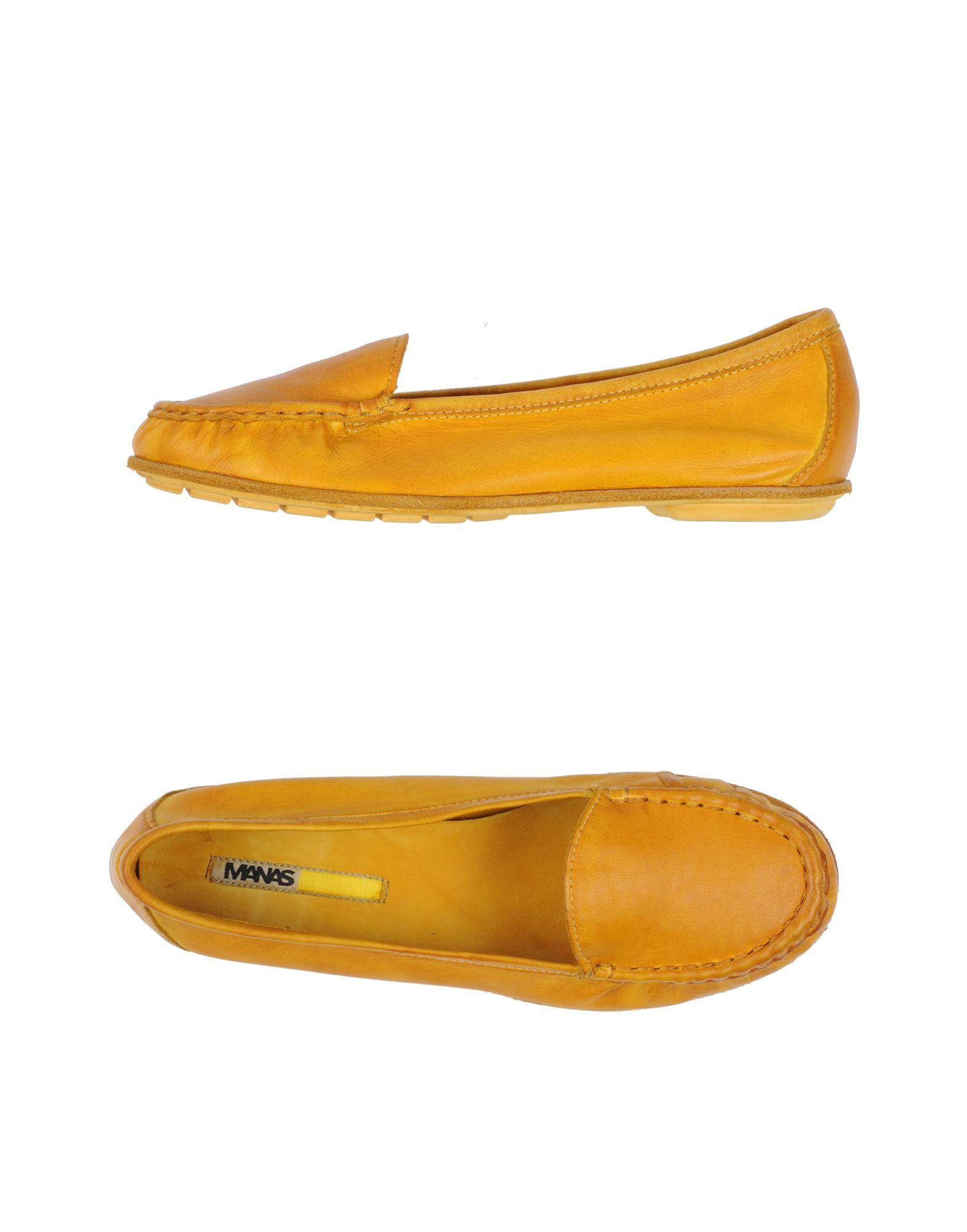 chaussures de ville homme jm weston soldes premi re d marque. Black Bedroom Furniture Sets. Home Design Ideas