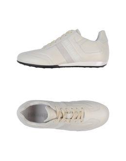 BIKKEMBERGS Sneakers $ 133.00