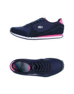 Trainers - LACOSTE SPORT EUR 45.00
